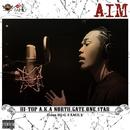 AIM/HI-TOP