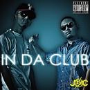 IN DA CLUB/J.S.C