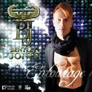 Entourage/Bentley Jones