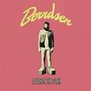 Lover in the Dark/Berndsen