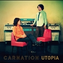 UTOPIA/Carnation