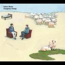 Sleepless Sheep/Salon Music