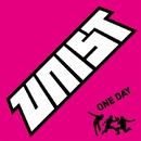 ONE DAY/UNIST