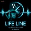 LIFE LINE/YOUNG DAIS