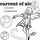 Coa 1/Current Of Air