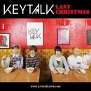 LAST CHRISTMAS/KEYTALK