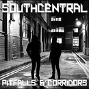 Pitfalls & Corridors/South Central