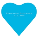 Remember December/ジュジュ・ビー