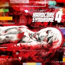 HARDCORE SYNDROME 4/HARDCORE TANO*C