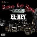 Switch Batt Hitting/EL-REY