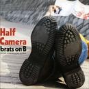 ハーフカメラ/brats on B