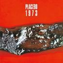 1973/PLACEBO
