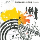 5tracks/PRODIGAL SONS(Takeshi Iijima)