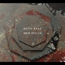 New Epoch/GOTH-TRAD