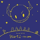 START!~since2006/Lumiere