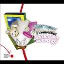 Somerset Roppongi/Moochie Mac & Superfriends