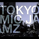 Un:unplugged/TOKYO MIC JAMZ