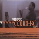 FREDERIC COUDERC QUARTET/FREDERIC COUDERC