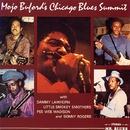 Chicago Blues Summit/MOJO BUFORD