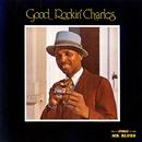 Good Rockin' Charles/GOOD ROCKIN' CHARLES