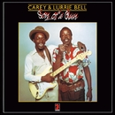 Son Of A Gun/Carey & Lurrie Bell