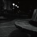 街の灯/エド