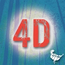 4D/もりきこ