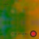 Bonjour (monologue remix)/Fraoula