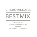BEST MIX/Chieko Kinbara