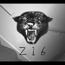 Z16/THE ZOOT16