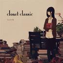 closet classic/ヒツジツキ