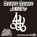 MEK BAGGA BAGGA MONEY (ORIGINAL & REMIX)/446&JUMBO MAATCH