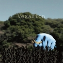 VEXASION EP/VEXASION