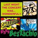 BesTachio/Rigby