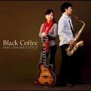 Black Coffee/浦上眞紀&KEN G