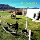 My Freedom/another sunnyday