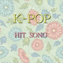 K-POP HIT SONG VOL.1/S.H PROJECT