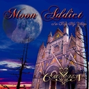 Moon Addict/CROSS VEIN