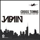 Cross Towns/Japain