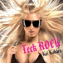 Teck ROCK/Kei Kohara