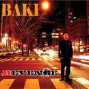 REVENGE/BAKI