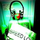 breed love/キケンジ