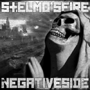 NEGATIVE SIDE/St.ELMO'S FIRE