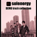 DEMO track collection/solenergy