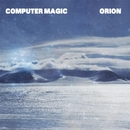 Kitsune : Orion/Computer Magic
