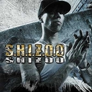 S.H.I.Z.O.O/SHIZOO