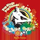 Pop Sings Pop Things/Rails-Tereo