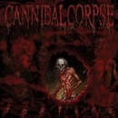 Torture/Cannibal Corpse