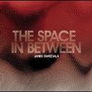The Space in Between/JANEK GWIZDALA