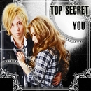 Top Secret/YOU